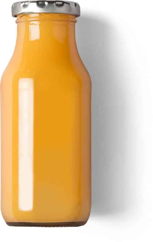 Bio Léman Gland boissons
